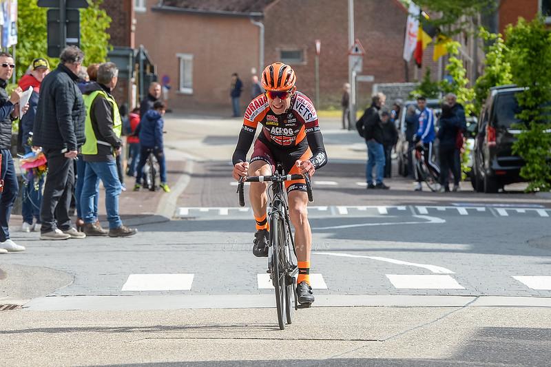 Rosmeer-Bilzen-509.jpg