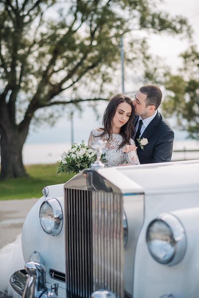 2018-10-20 Megan & Joshua Wedding-585.jpg