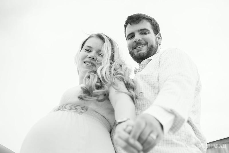 Maternity_session-0006.jpg
