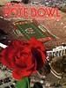 1985-01-01 Rose Bowl