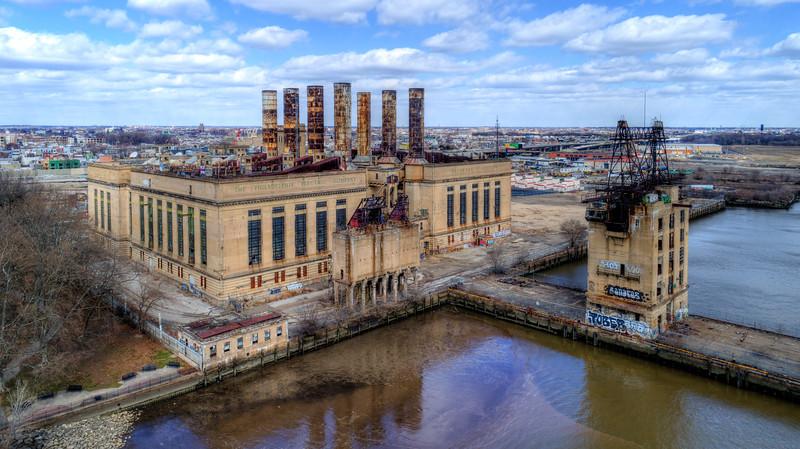 Philadelphia Electric Co-5.jpg