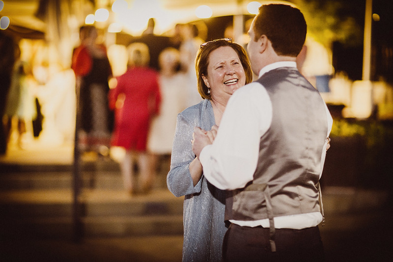 Amy+Andy_Wed-0613.jpg