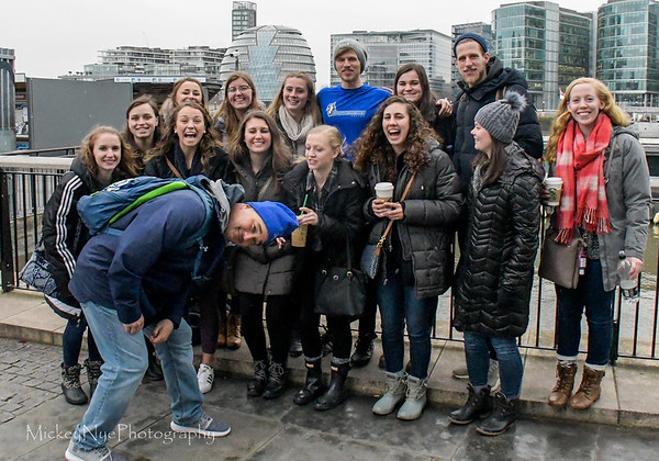 03-09-18 London Thames Tour