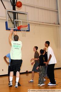 2009 01 18 BBC Guys Basketball