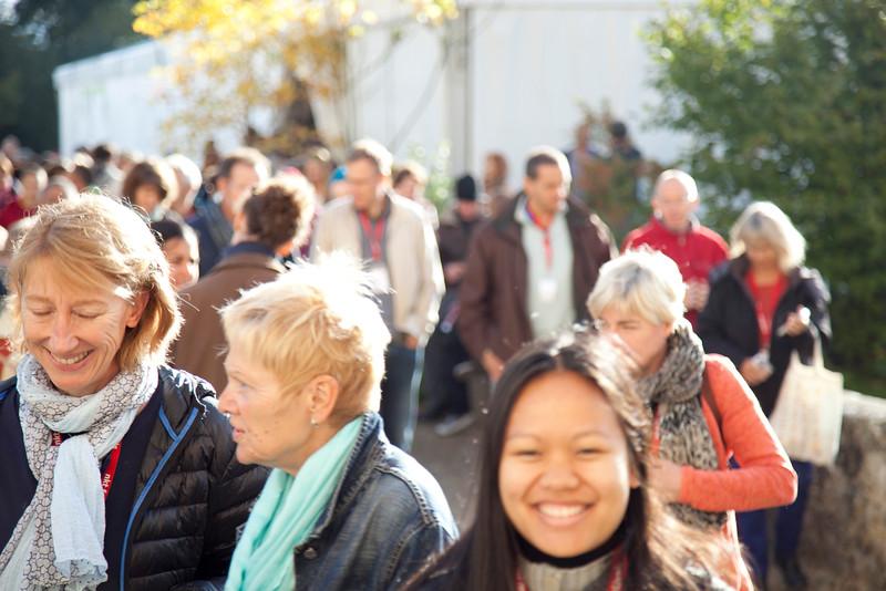 day 1 fall festival004.JPG