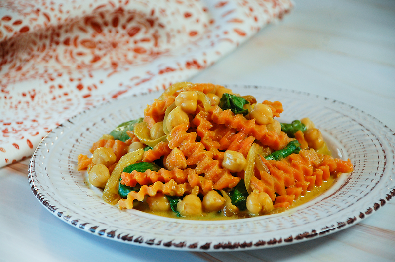 Curried-rotini-with-chickpeas-1.png