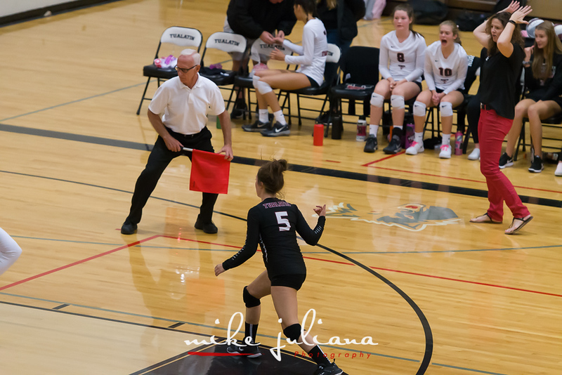 20181018-Tualatin Volleyball vs Canby-0610.jpg