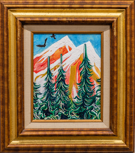 5-6-20 Art by 13-12.jpg