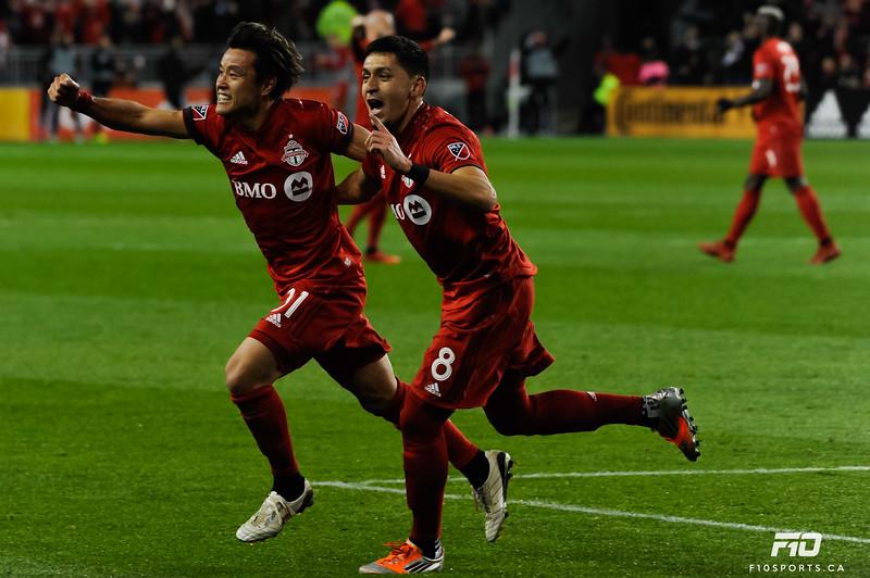 10.19.2019 - 183820-0500 - 4431 -    Toronto FC vs DC United.jpg