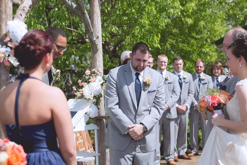 Hannah and David Wedding-5735.jpg