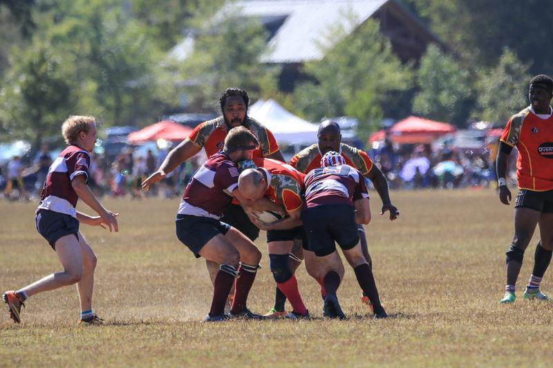 Clarksville Headhunters vs Huntsville Rugby-53.jpg