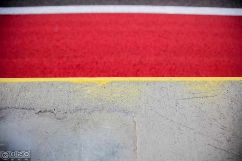 Woodget-121117-140--2012, Austin, f1, Formula One.jpg