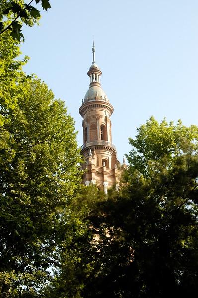 Seville007EPV0356.jpg