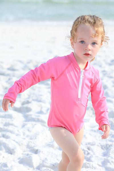 Harper at the beach-80.jpg