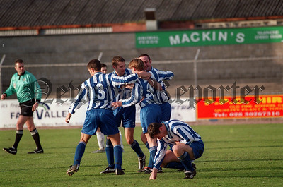 01W45S18 t_c Newry town