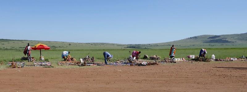 Africa Jan 2019 Serengeti Ngorongoro Arusha