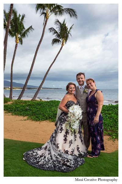 Maui-Creative-Destination-Wedding-0138.jpg