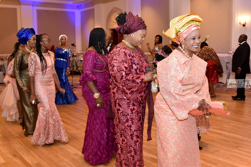 Elder Niyi Ola 80th Birthday 963.jpg