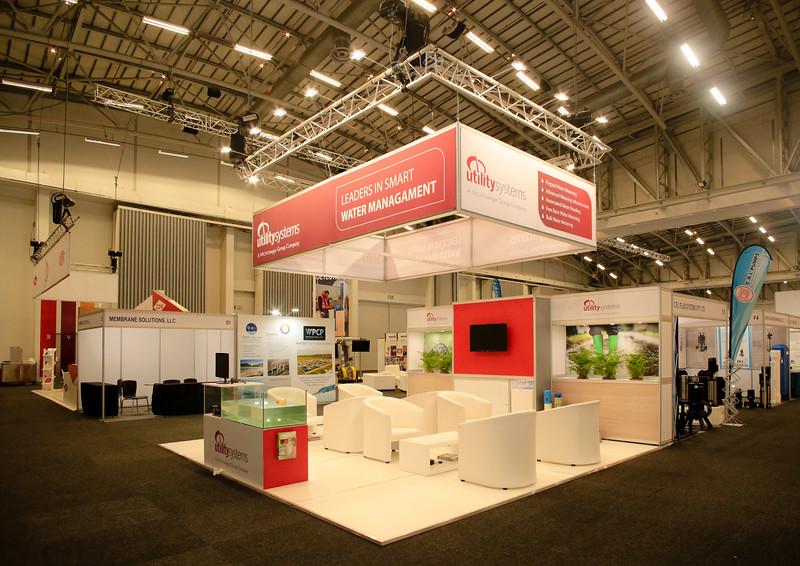 Exhibition_stands-11.jpg