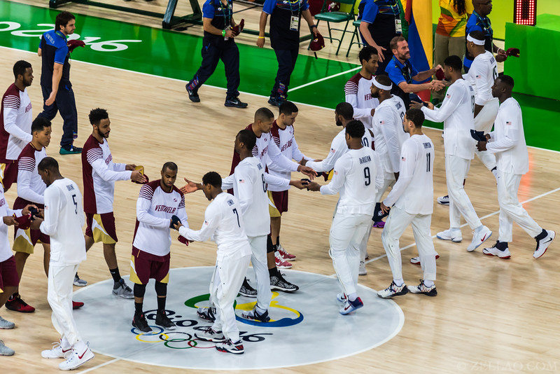 Rio-Olympic-Games-2016-by-Zellao-160808-04423.jpg