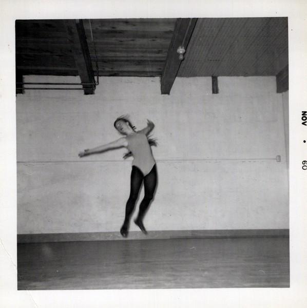 Dance_2843_a.jpg