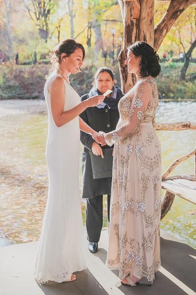 Central Park Wedding  - Samantha & Mary Kate-12.jpg