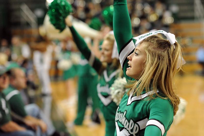 cheerleaders6071.jpg