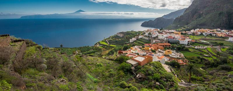 Canary Island-12.jpg