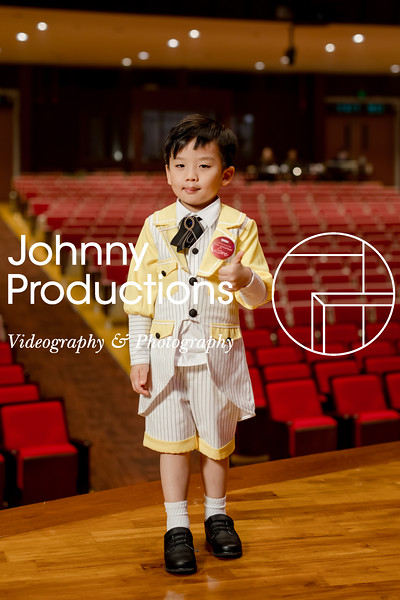 0060_day 2_yellow shield portraits_johnnyproductions.jpg