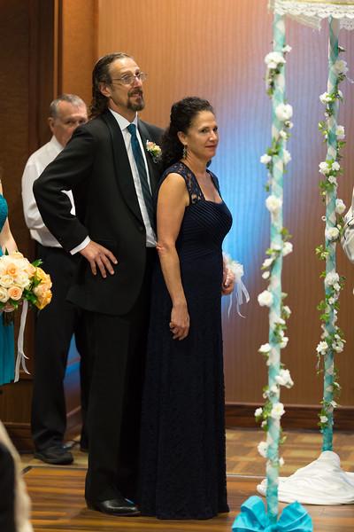 Houston Wedding Photography ~ Denise and Joel-1699.jpg