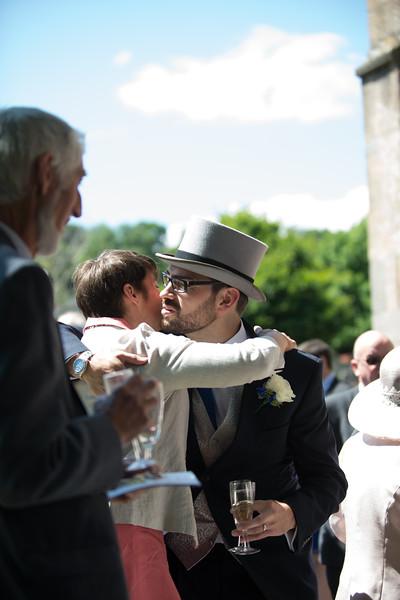 403-beth_ric_portishead_wedding.jpg