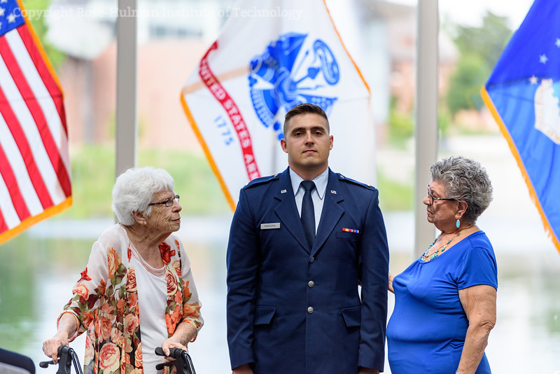 RHIT_ROTC_Commissioning_Commencement__2019-12903.jpg