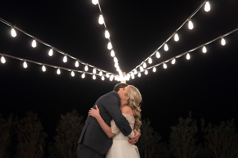 Houston Wedding Photography - Lauren and Caleb  (278).jpg