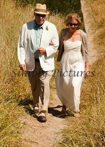 The Wedding (15)