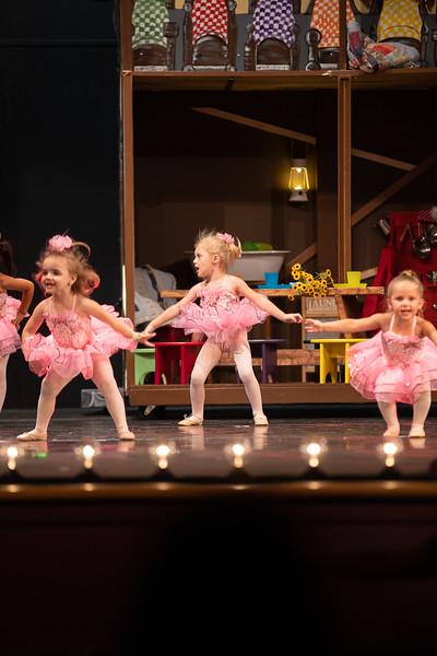Dance Productions Recital 2019-204.jpg