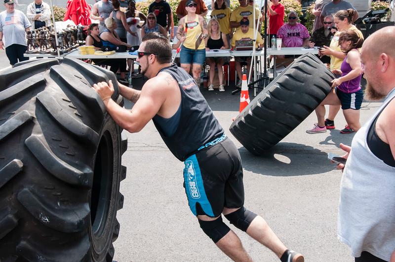 TPS Strongman 2015_Aug 2015__ERF1628.jpg