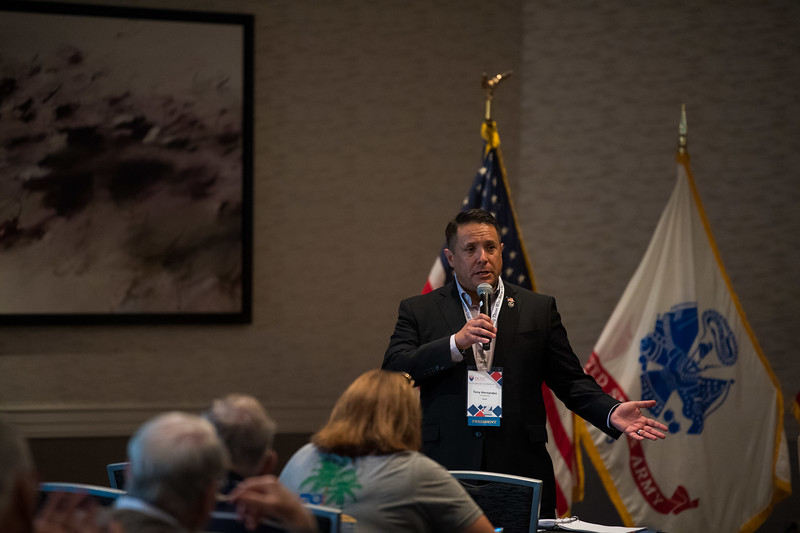 DCUC Confrence 2019-177.jpg