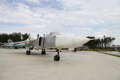 Su-24MP (Russia)