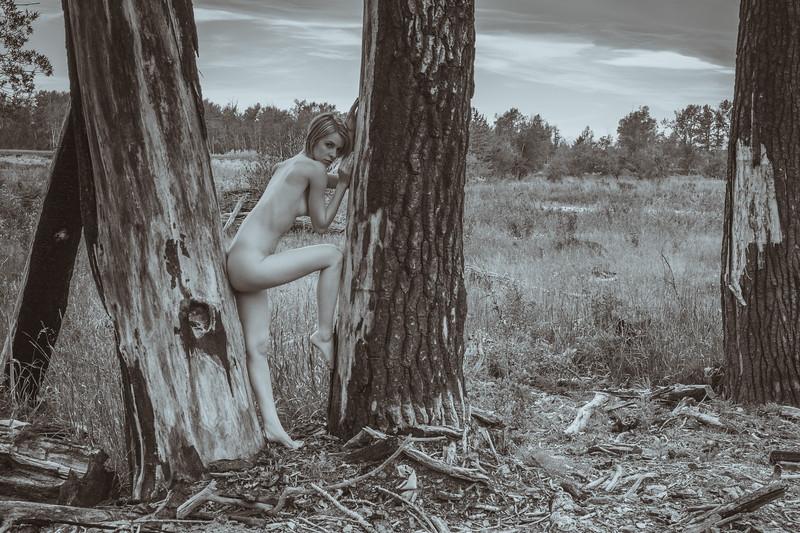 Alexia Day-2106.jpg