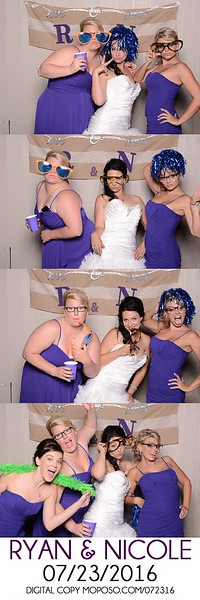 20160723_MoPoSo_Puyallup_Wedding_Photobooth_RyanNicole-11.jpg