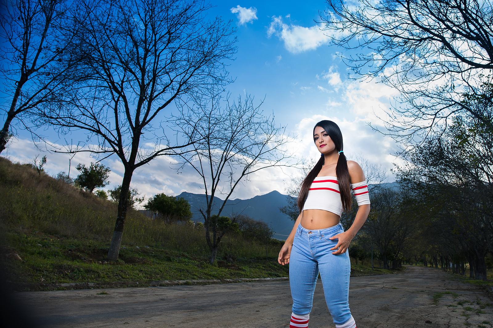 IMAGE: https://photos.smugmug.com/photos/i-HC6sjcq/0/3b042061/X3/i-HC6sjcq-X3.jpg