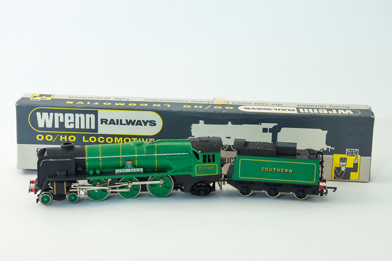 Train Collection-13.jpg