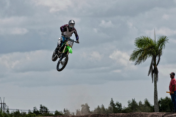 Miami Motor Cross 08 11 12