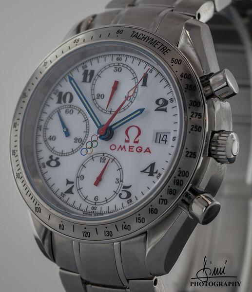 Rolex-3871.jpg