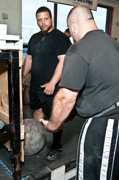 TPS Strongman Day 6-11-2011_ERF3468.jpg