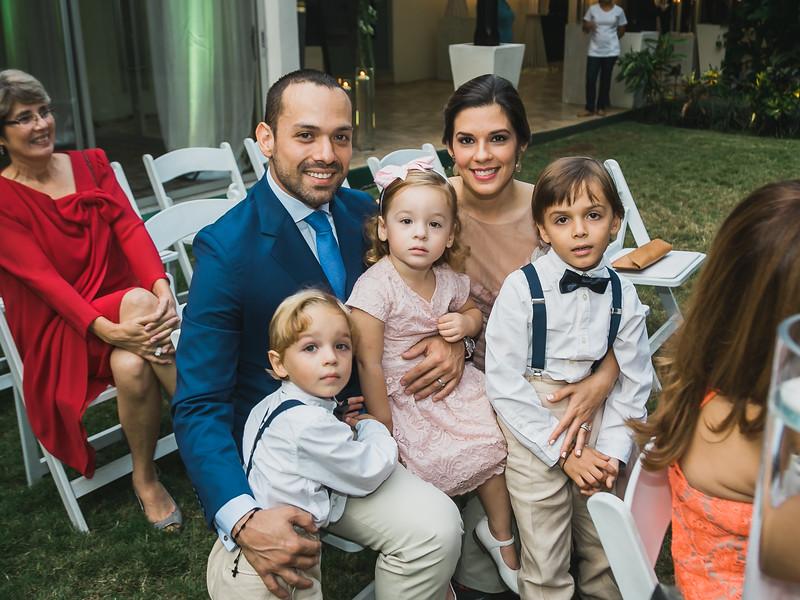 2017.12.28 - Mario & Lourdes's wedding (178).jpg