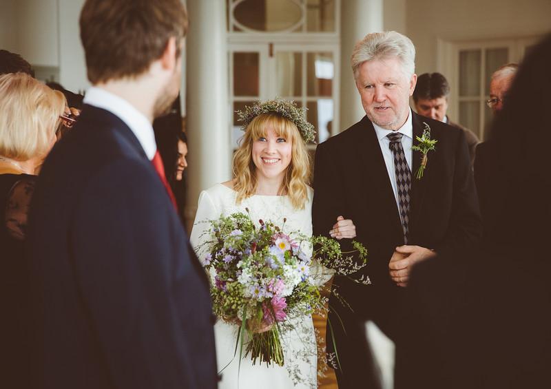 024-H&A-Wedding.jpg