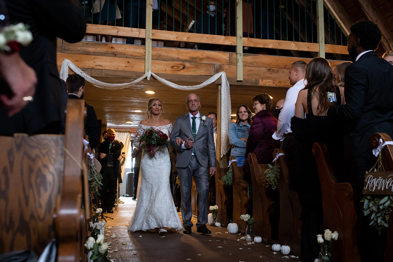 Blake Wedding-816.jpg