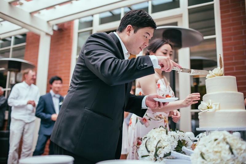 2016-08-27_ROEDER_DidiJohn_Wedding_CARD2_0660.jpg