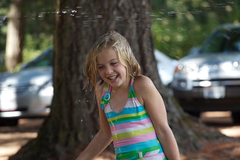 2007 Summer Vacation 62 of 105.jpg